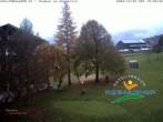 Archiv Foto Webcam Kobaldhof, Ramsau am Dachstein 15:00