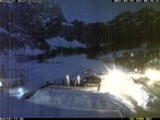 Archiv Foto Webcam Sportarena Torrent 06:00