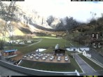 Archiv Foto Webcam Sportarena Torrent 02:00