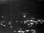 Archiv Foto Webcam mit Standort Uttendorf 18:00