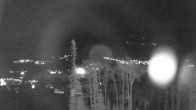 Archived image Webcam Silver Strike Express 20:00