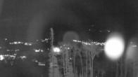 Archived image Webcam Silver Strike Express 22:00