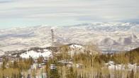 Archived image Webcam Silver Strike Express 08:00