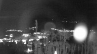 Archived image Webcam Silver Strike Express 14:00
