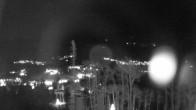 Archived image Webcam Silver Strike Express 16:00
