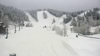 Archiv Foto Webcam Snow Park Lodge 06:00