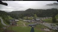 Archived image Webcam Hagan Lodge 04:00