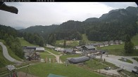 Archiv Foto Webcam Hagan Lodge 08:00
