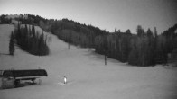 Archiv Foto Webcam Silver Lake Lodge 00:00