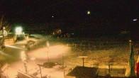 Archiv Foto Webcam Telluride: Village Express 18:00
