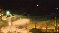 Archiv Foto Webcam Telluride: Village Express 20:00