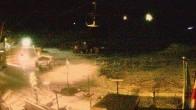 Archiv Foto Webcam Telluride: Village Express 00:00