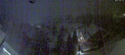 Archiv Foto Webcam LeCrans Hotel & Spa 12:00