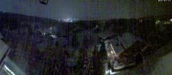 Archiv Foto Webcam LeCrans Hotel & Spa 14:00