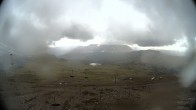 Archiv Foto Webcam Great Divide - Lookout Mountain 07:00