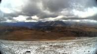 Archiv Foto Webcam Great Divide - Lookout Mountain 05:00