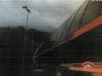 Archiv Foto Webcam Talstation Gaisberg 00:00