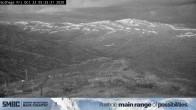 Archiv Foto Webcam Bergstation Freedom Lift 23:00