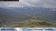Archiv Foto Webcam Bergstation Freedom Lift 07:00