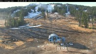Archiv Foto Webcam Pine Marten Mt Bachelor 04:00