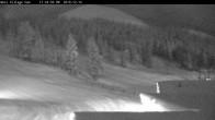 Archiv Foto Webcam Cinder Cone am Mt Bachelor 18:00