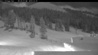 Archiv Foto Webcam Cinder Cone am Mt Bachelor 00:00