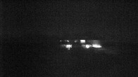 Archiv Foto Webcam Mt Bachelor Pine Lodge 18:00