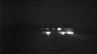 Archiv Foto Webcam Mt Bachelor Pine Lodge 20:00