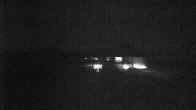 Archiv Foto Webcam Mt Bachelor Pine Lodge 22:00