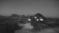 Archiv Foto Webcam Mt Bachelor Pine Lodge 12:00