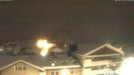 Archiv Foto Webcam Rathaus Sonthofen 12:00