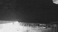Archiv Foto Webcam Skigebiet Valle Nevado 18:00