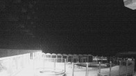 Archived image Webcam ski resort Valle Nevado 18:00