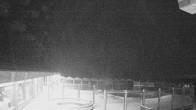 Archived image Webcam ski resort Valle Nevado 20:00