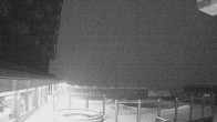 Archived image Webcam ski resort Valle Nevado 22:00
