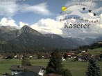 Archived image Webcam mount Rubihorn 12:00