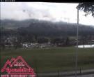 Archiv Foto Webcam Hotel Alpenblick, Fischen 06:00