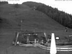 Archiv Foto Webcam Talstation Gschwandtkopf 00:00