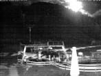 Archiv Foto Webcam Talstation Gschwandtkopf 14:00