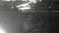 Archiv Foto Webcam Sprungschanze Seefeld 18:00