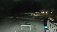 Archived image Webcam Bento's Day Lodge 21:00