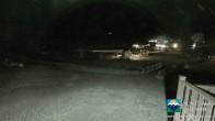 Archiv Foto Webcam Sun Peaks: Bento's Day Lodge 21:00