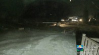 Archived image Webcam Sun Peaks - Bento's Day Lodge 02:00