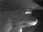 Archiv Foto Webcam Hotel Laterndl Hof am Haldensee 22:00