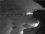 Archiv Foto Webcam Hotel Laterndl Hof am Haldensee 00:00