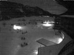 Archiv Foto Webcam Hotel Laterndl Hof am Haldensee 12:00