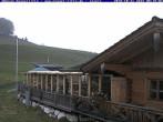 Archiv Foto Webcam Kessel-Lifte in Inzell 07:00