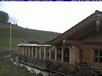 Archiv Foto Webcam Kessel-Lifte in Inzell 09:00