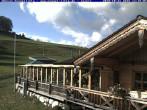 Archiv Foto Webcam Kessel-Lifte in Inzell 11:00