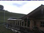 Archiv Foto Webcam Kessel-Lifte in Inzell 12:00